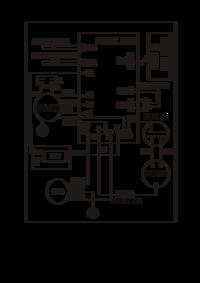 Frigidaire Ffre1533s1 Manual Usermanual Com