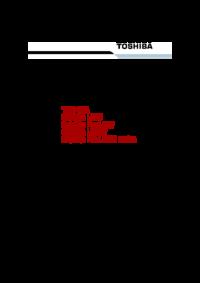 Toshiba Equium L350D TS-L632P ODD 64 BIT