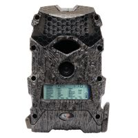 Wildgame Innovations Mirage 16™
