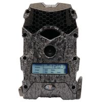 Wildgame Innovations Mirage 16™ Lightsout™