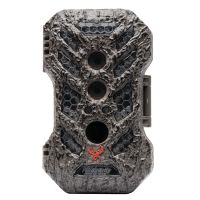 Wildgame Innovations Silent CRUSH™ 20