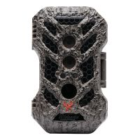 Wildgame Innovations Silent CRUSH™ 20 Lightsout™