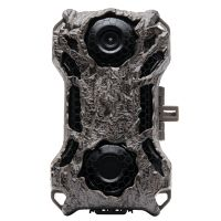 Wildgame Innovations CRUSH™ X20 Lightsout™