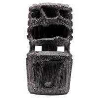 Wildgame Innovations 360 CRUSH™ Cam Lightsout™