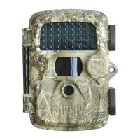 Covert Scouting Cameras MP8 Black